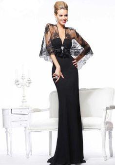 siyah-kalp-model-gupur-islemeli-tul-pelerinli-uzun-abiye-modeli.jpg (420×603)