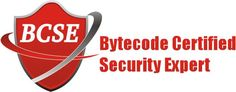 Bytecode cyber security is Provides ethical hacking training course in India. Bytecode is Authorized training center of Eccouncil.We provice courses in fields of ethical hacking Training Center, Training Courses, Dubai, Workshop, Hacks, Learning, Atelier, Work Shop Garage, Studying