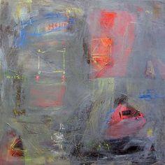 "Lynn Arnold ""Maritime"" 2016"