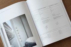 Omikron-catalogo-2010-officemilano-02.jpg (700×468)