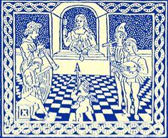 courtlylove.gif (345×284)