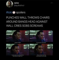Marvel Show, Loki Thor, Marvel Funny, Marvel Memes, Marvel Avengers, Loki Laufeyson, Avengers Characters, Best Superhero, Marvel Cinematic Universe