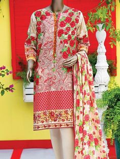Junaid Jamshed Festive Eid Collection 2016 For Women    #JunaidJamshed #EidCollection #Dresses #FestiveCollection #EidDresses #EidCollection #LawnCollection #PakistaniDresses