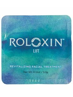 This rinse-off treatment provides the skin-care equivalent of airbrushing…