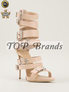 Giuseppe Zanotti  Cele mai exclusiviste modele le gasesti doar pe cel mai mare fashion boutique din Romania, ne gasesti pe Facebook : www.facebook.com/HaineLaComanda.Exclusive.Brands