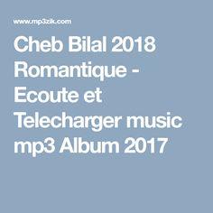 MECHERIA MP3 GROUPE AFRAH TÉLÉCHARGER