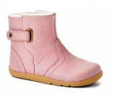 ba1038a69a0f6d i-walk pink blizzard boot - Autumn Winter 2013