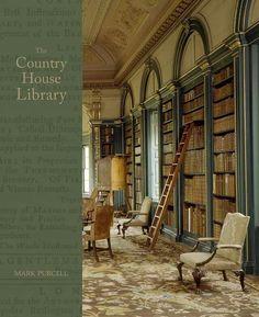 @irishgeorgiansociety ...#libraries #books #treasures #irish #british #country #house #library