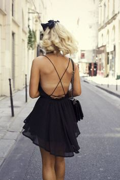 All My Favorite Looks | Ulrikke Lund | Stylista.no