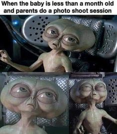 A new round of memes to wrap up the week Photos) Stupid Funny Memes, Funny Relatable Memes, The Funny, Hilarious, Funny Stuff, Funny Life, Funny Shit, Cool Pictures, Funny Pictures
