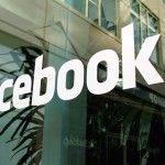 Facebook commence à mettre des publicités dans les vidéos et partage les revenus avec les auteurs