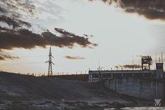 Just posting what's left of the 26 batch ___ #photography #photo #light #nikon #nikond3300 #nikontop#travel#travelbug#imonmyway #wanderlust#notallwhowanderarelost#globetrotter#meettheworld #citiesofeurope#traveltheworld#passionpassport#instatravel#travelporn#nikonfamily #vsco #autohash #industry #environment #landscape #outdoors #daylight #sky