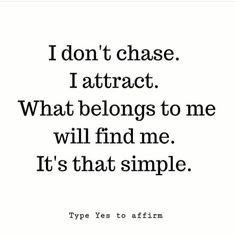 Living Your Life Quotes, Work Life Quotes, Life Is Too Short Quotes, Life Quotes To Live By, Reality Quotes, Mood Quotes, Happy Quotes, True Quotes, Motivational Quotes