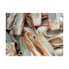 ♔ Love and Fairy Tales ❤ liked on Polyvore featuring pictures, backgrounds, ballet, dance, photos and fillers