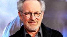 Steven Spielberg - Nicboo