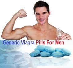 Medicinal Treatment for Men health issue ED problem | Articles@PR5