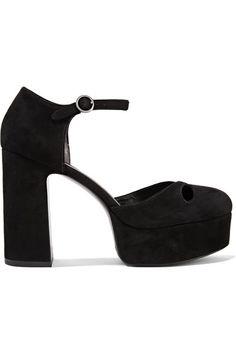 MARC JACOBS . #marcjacobs #shoes #pumps