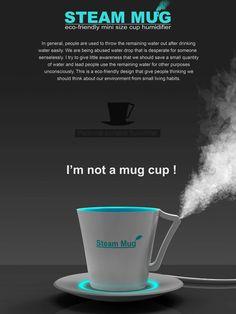 steam_mug.jpg (600×800)