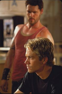 The Fast and The Furious Fast and furious 1 Actor Paul Walker, Cody Walker, Rip Paul Walker, Fast And Furious Cast, The Furious, Paul Walker Pictures, Dominic Toretto, Furious Movie, Vin Diesel