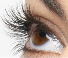 Xtreme Lashes now available at The Body Remedy with our Lash Specialist Julie Shelton! Love Makeup, Beauty Makeup, Hair Makeup, Hair Beauty, Makeup Ideas, Big Lashes, Eyelashes, Eyelash Extensions Before And After, Makeup