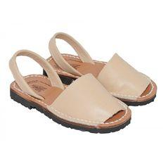 Shoe ♡♡ Mejores Beautiful Boots Zapatos 86 Imágenes De wTtA7