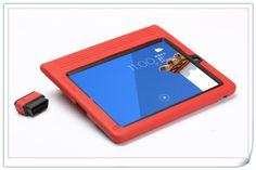 """http://www.obdchina.com/launch-x431-auto-diag-scanner-for-ipad-iphone-original-p-1735.html??utm_source=imageseo_medium=s400p  Use the exclusive discount coupon code """"SEHXZ10"""" , Order more than $200, can save you $10 off ,Expires 31/8/2013 ."""