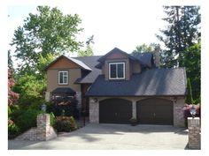 MLS # 12586276 - 15415 Sw 155th Ct, Beaverton OR, 97007 | Homes.com