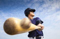 MLB Baseball Free Picks, Vegas Odds, Chicago Cubs vs. St. Louis Cardinals, Oct 9th, 2015
