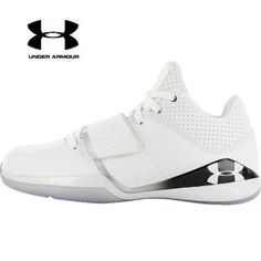 Under Armour Micro G Bloodline - Herren Basketballschuhe