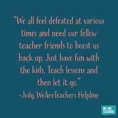 Compassion and Kindness Should Always Be Part of the Lesson Plan. Learn why teaching with compassion could be one of the best lessons you ever learn as a teacher. You never know what someone might be going through. Teacher Appreciation Quotes, Teacher Humor, Teacher Stuff, Teaching Kindness, Teaching Quotes, Classroom Behavior, Classroom Management, International Dance, Feeling Defeated