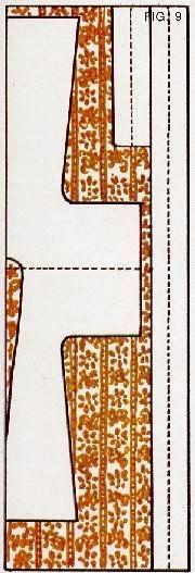 KIMONO TESSUTO E CONFEZIONE (Diy Ropa Kimonos)