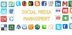 Best Social Media Marketing Agency in South carolina.