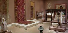 Islamic Gallery 163
