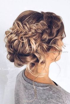 107 Easy Braid Hairstyles Ideas 2017… 107 Easy Braid Hairstyles Ideas 2017  http://www.fashionhaircuts.party/2017/05/10/107-easy-braid-hairstyles-ideas-2017/