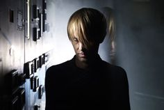 Inspired by theories of subtraction, advancement and experimentation, minus is home to the various projects of Richie Hawtin. Detroit Techno, Top Dj, My Music, Culture, Mantra, Festivals, People, Audio, Entertainment