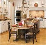 Kitchen Island Plans - Bing Images