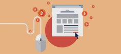 Could Bitcoin Tipping Replace Traditional Online Advertising? | http://www.tonewsto.com/2014/11/could-bitcoin-tipping-replace.html