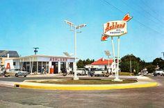 ashland oil company ashland kentucky | Pleasant Family Shopping