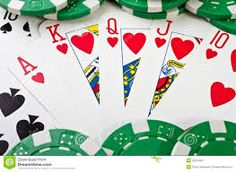 Best Spy Cheating Playing Cards in Haryana 9999994242 http://www.jmdcards.com/spy-cheating-playing-cards-in-haryana.html  Buy Online Spy Cheating Playing Cards in Haryana - invisible custom marked cards shop buy online contact lenses, gambling, poker games tricks, tips, technique of casino.get the gambling Cards in Haryana with good quality