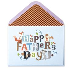 ee941f3f988ccc Fun cards for the kids to pick out at Papyrus Manhattan Beach Fathers Day  Letters