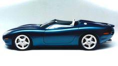 Car Photos, Car Pictures, Car Pics, Classic Car Show, Classic Cars, Jaguar Xj13, Jaguar Cars, Diesel, Automobile
