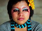 Inocente   MTV Documentary online - features a teenage artist who is an undocumented immigrant