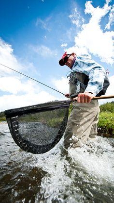 death fishing john gierach