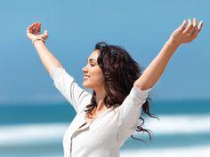 Break the Stress Habit: 30 Day Contest | Spoonk