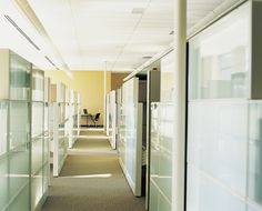 Why Your Small Business Needs a Serviced Office for 2014