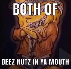 Dankest Memes, Funny Memes, Jokes, Fresh Memes, Cute Memes, Oui Oui, Free Therapy, Cry For Help, Stupid Memes