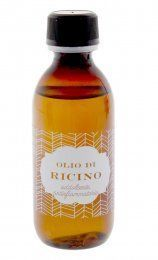 Olio di Ricino Natural Beauty Recipes, Tee Tree, Hot Sauce Bottles, Aromatherapy, Body Care, Whiskey Bottle, Natural Remedies, Health Tips, Shampoo