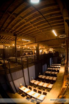 The Boiler House is a great venue for a wedding! Boiler, Boston, Wedding Venues, Spaces, House, Wedding Reception Venues, Wedding Places, Haus, Kettle