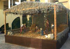Christmas in Cabo San Lucas