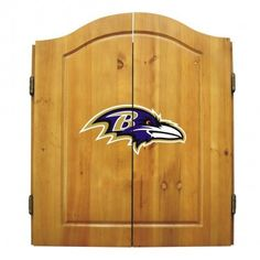 1000+ images about NFL - Baltimore Ravens Tailgating Gear and Man ...